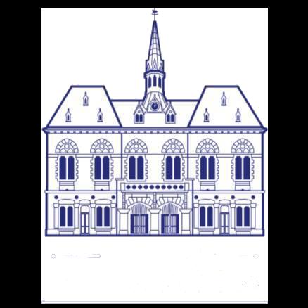 Town Ambassadors